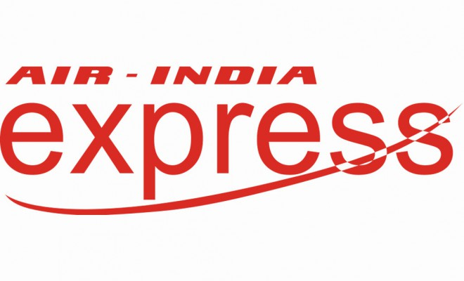 Air India Express Airlines Office Timing and Location in Abu Dhabi