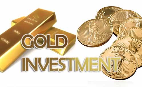 An introduction of  USA Gold IRA services and also customer ratings Investing-In-Gold