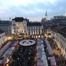 International Personal Finance Slumps by A Fifth After Slovak Ruling