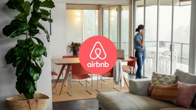 AirBnb Host - Free Account Opening in Dubai - Step-by-Step Guide